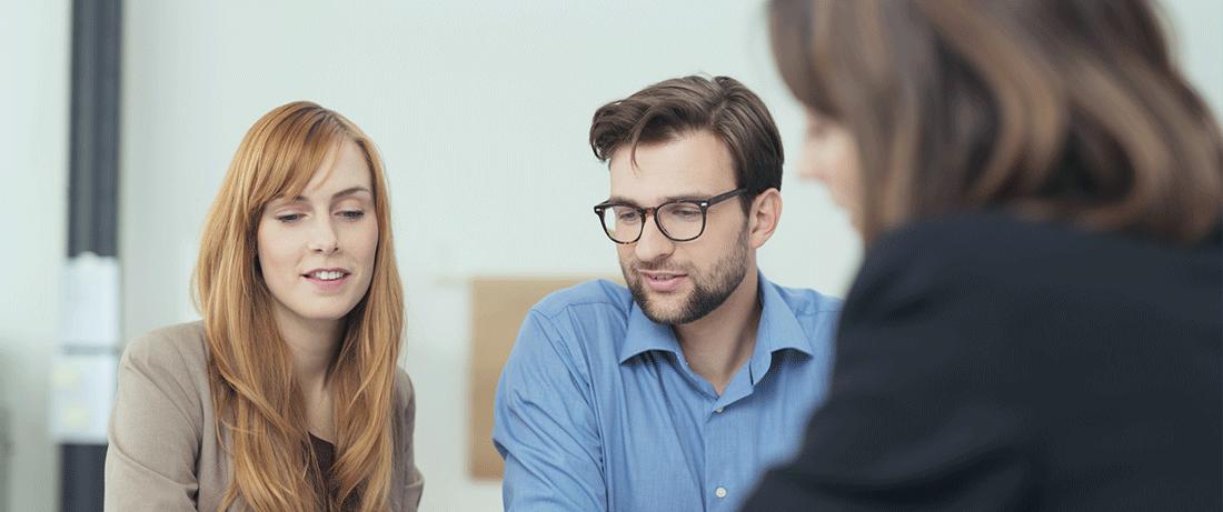 Besoin de conseils pour votre prêt personnel ? Consultez le guide !