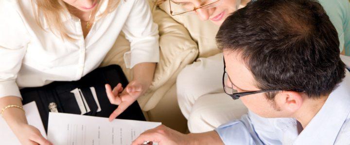 Le prêt personnel, une formule avantageuse pour le prêteur et l'emprunteur