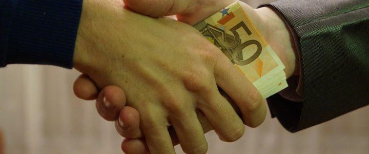 Le rachat de crédits  pour assainir la gestion des prêts contractés