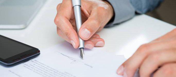 La meilleure façon de trouver un prêt personnel avantageux