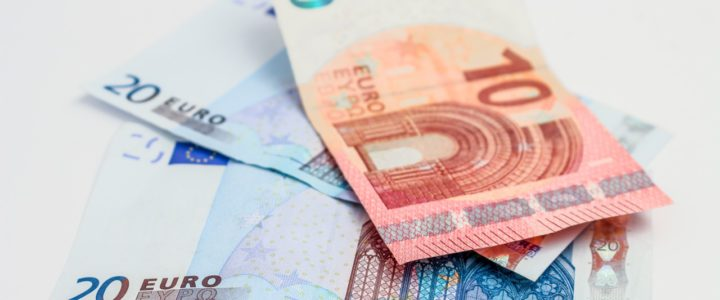 L'emprunt entre particuliers : crédit rapide et au meilleurs taux