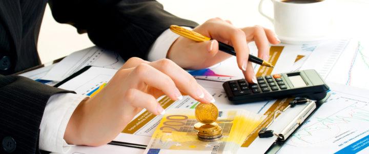 Faites de vos envies une réalité avec le prêt à tempérament !