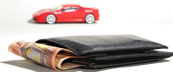 Seuils de l'usure du prêt perso à compter du 1er juillet connus