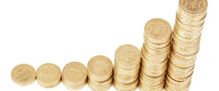 Trouver le crédit le moins cher en Belgique