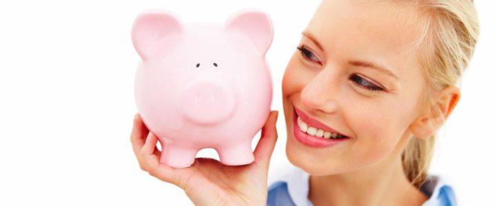 Le crédit personnel, une variante du prêt à la consommation, non affecté