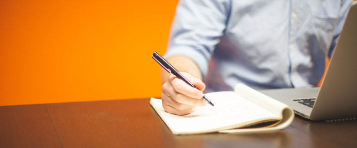 Tout savoir sur le prêt personnel sans enquête de crédit