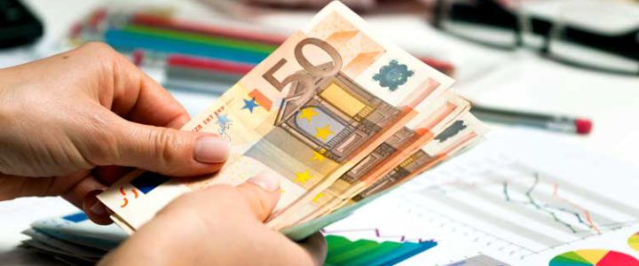 Comprendre le taux d'intérêt d'un rachat de crédit