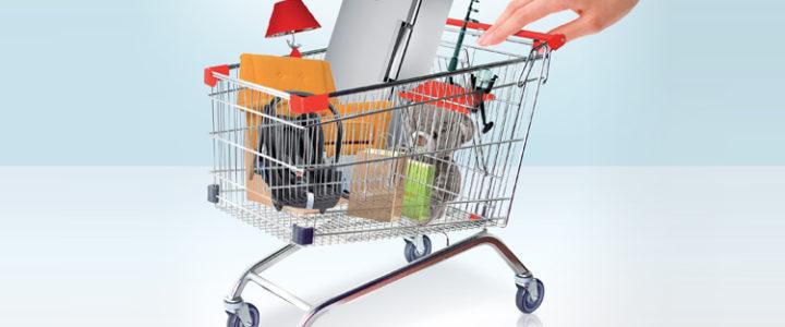 Que choisir pour un crédit conso en ligne ?