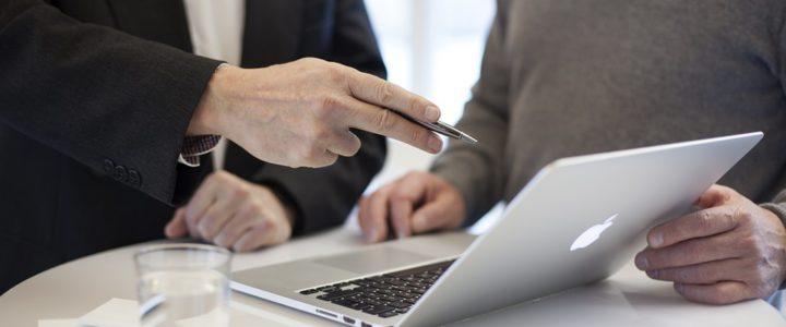 Comment réagir et solliciter un crédit en cas de contentieux ?